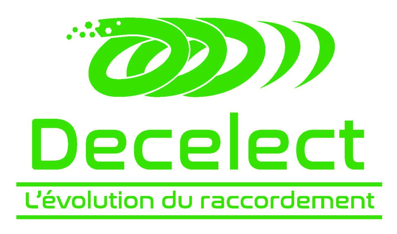 logo decelect